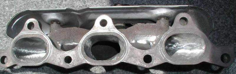 RearExhaustPorting