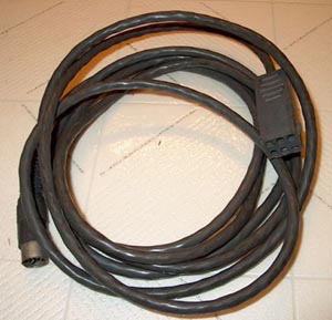 CCDbodycable